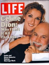 Life Magazine Issues from 2000 of Old Life Magazines