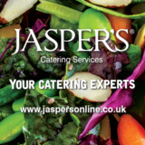 Jasper's Catering Services Warrington