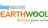 Knauf Earthwool Insulation