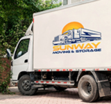 Profile Photos of Sunway Moving and Storage