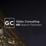 Gibbs HR Consulting