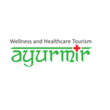 AyurMir Wellness and Healthcare Tourism