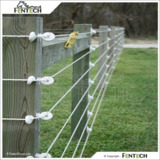 Electric Fence Guys