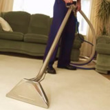 Carpet Cleaning Teddington