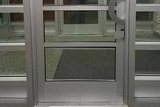 Pricelists of Aluminum Store Fronts