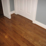 Affordable Hardwood Services