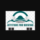 Attitude For Driving - Driving School in Bunbury