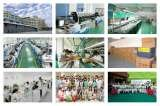 Profile Photos of VACtt Electronic Industrial Co., Ltd