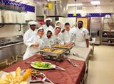 New Album of Dorsey Culinary Academy – Roseville Michigan