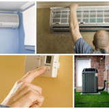 Baker Air Conditioning & Heating