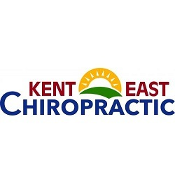 Profile Photos of Kent East Chiropractic 25022 104th Ave SE Ste. E - Photo 5 of 6