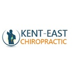 Kent East Chiropractic 25022 104th Ave SE Ste. E
