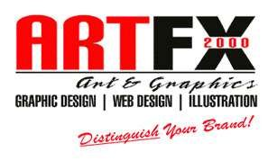ArtFX2000 Art and Graphics