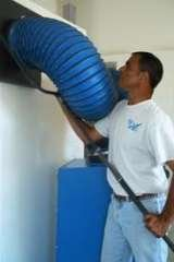 Air Duct Cleaning Anaheim, Anaheim