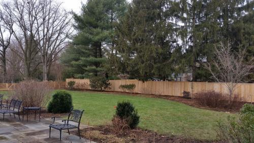 Profile Photos of The Fence Authority 61 Artisan Drive - Photo 2 of 4