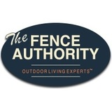 The Fence Authority 61 Artisan Drive