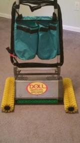 Profile Photos of Doll Bros. Carpet Dry Cleaning