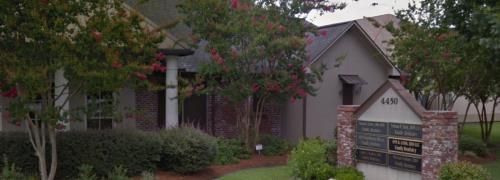 Profile Photos of The Louisiana Center for Restorative Dentistry 4450 Bluebonnet Blvd, Suite B - Photo 2 of 4