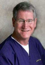Profile Photos of The Louisiana Center for Restorative Dentistry