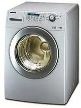 Profile Photos of Appliance Repair Clarkstown NY