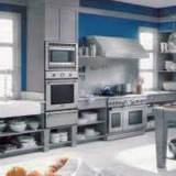 Appliance Repair Clarkstown NY