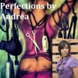 Perfections by Andrea