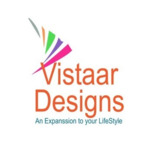 Vistaar Designs