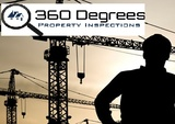 Property Inspections, 360 Degrees Property Inspections, Ferntree Gully