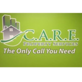 C.A.R.E. Property Services