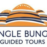 Bungle Bungle Guided Tours