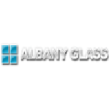 Albany Glass