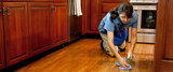 Profile Photos of Total Home Cleaning