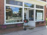 Profile Photos of East City Flower Shop