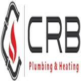 CRB Plumbing and Heating