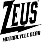 Zeus Motorcycle Gear