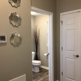 Room Photos of Waterford Townhomes