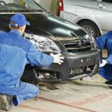 Chichi Auto & Transmission Repair