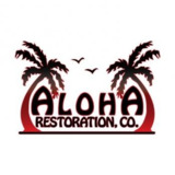Aloha Restoration Co.