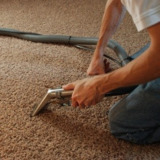 Carpet Cleaning Nightingale