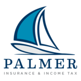Palmer Insurance and Income Tax