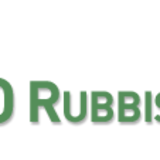 cheap rubbish removal Sydney