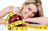 Weight Loss Chicago IL