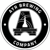 Ayr Brewing Company Ltd.