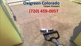 Profile Photos of Oxigreen Colorado