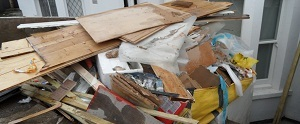 Profile Photos of Rubbish To Go 12 Scholars Rd. - Photo 11 of 11