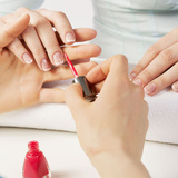 Profile Photos of Sky Nails & Spa