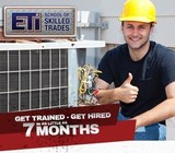 HVAC Repair - HVAC Training
