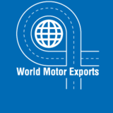 Car Export Services in UK @ http://www.worldmotorexports.com/