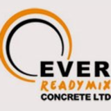 Ever ReadyMix Concrete - Sandtoft