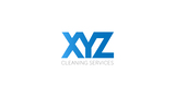 XYZ Cleaning Services, Stamford